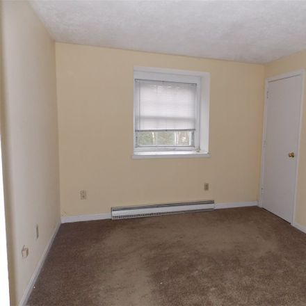 Rent this 2 bed condo on 934 North Main Street in Laconia, NH 03246