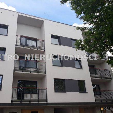 Rent this 3 bed apartment on Ludwika Solskiego in 85-156 Bydgoszcz, Poland