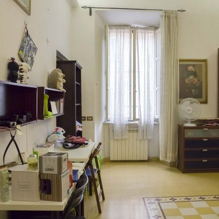 Rent this 3 bed apartment on Via Montebello in 75, 00185 Rome Roma Capitale