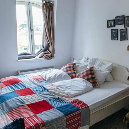 Rent this 5 bed room on Westeinde 18 in 1017 ZP Amsterdam, Netherlands