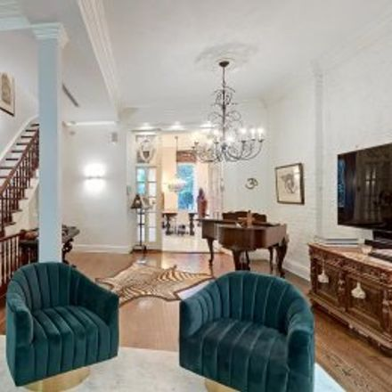 Rent this 5 bed apartment on #TH in 349 East 19th Street, Midtown Manhattan