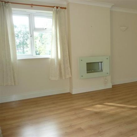 Rent this 2 bed apartment on Fields View in Wellingborough NN8 1LZ, United Kingdom