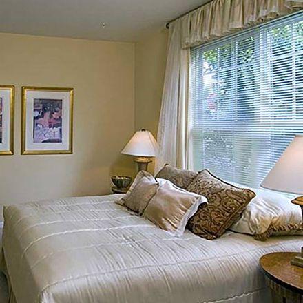 Rent this 2 bed apartment on 11432 Heritage Oak Court in Reston, VA 20194