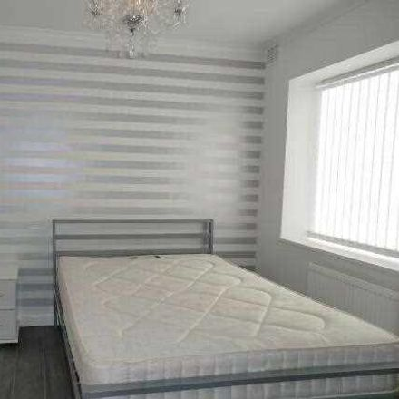 Rent this 1 bed room on Hummingbird Avenue in Coventry CV4 8FA, United Kingdom