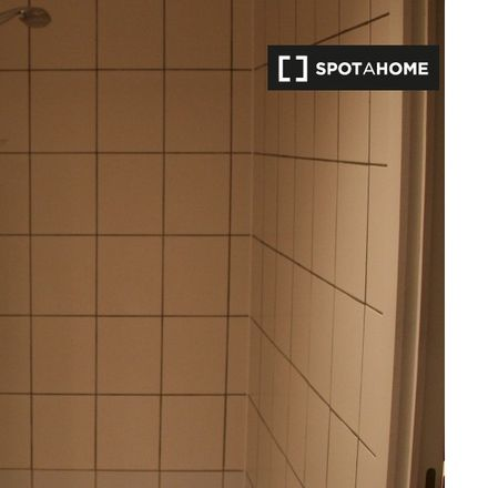 Rent this 0 bed apartment on Rue Vanderschrick - Vanderschrickstraat 5 in 1060 Saint-Gilles - Sint-Gillis, Belgium