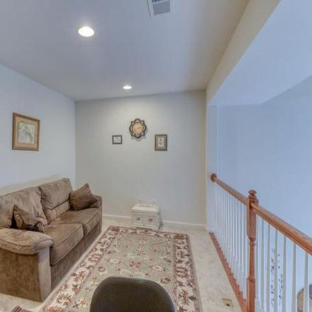 Rent this 3 bed condo on East General Grey Court in New Castle County, DE 19714