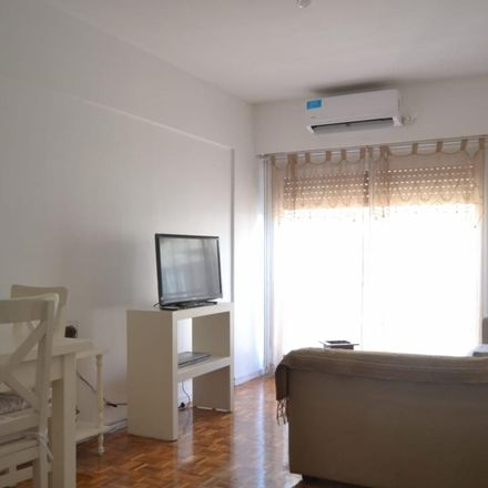 Rent this 0 bed condo on Virrey Del Pino 2602 in Colegiales, C1426 ABC Buenos Aires