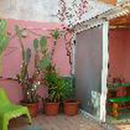 Rent this 2 bed apartment on Liceo Niccolo Macchiavelli sede associata in Via dei Sabelli, 86