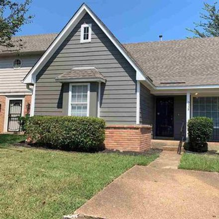 Rent this 3 bed apartment on 5528 Oak Branch Circle North in Spring Lake, TN 38135
