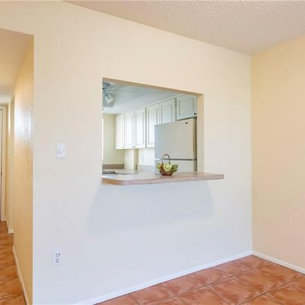 Rent this 2 bed condo on 4101 Lake Bayshore Dr in Bradenton, FL