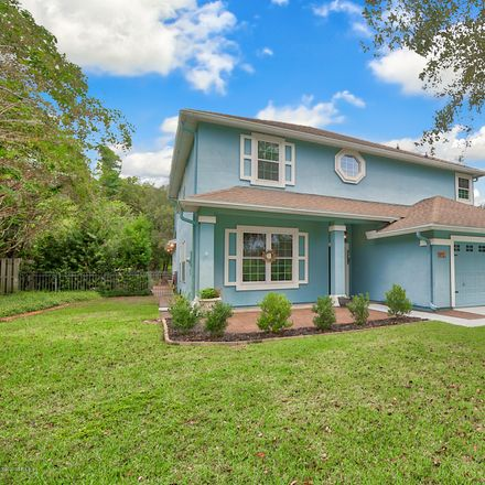Rent this 5 bed house on W Silverthorn Ln in Sisco, FL