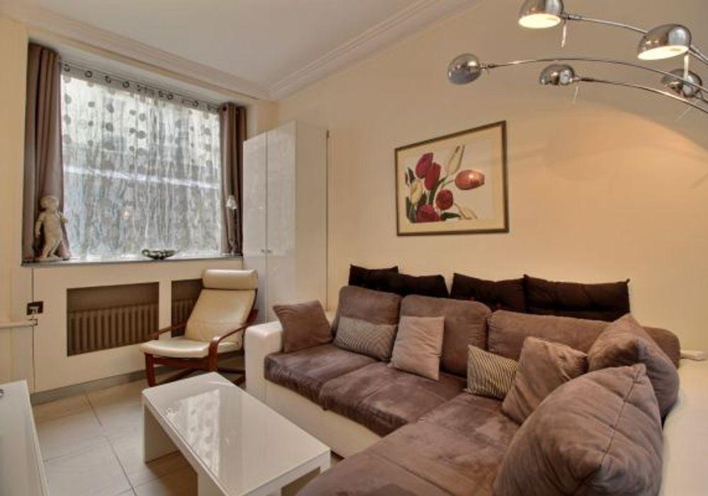 3 bed apartment at 6 Rue d'Alger, 75001 Paris, France ...
