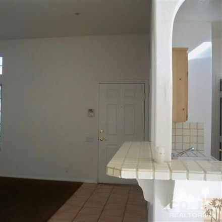 Rent this 3 bed house on 10301 Palm Drive in Desert Hot Springs, CA 92240