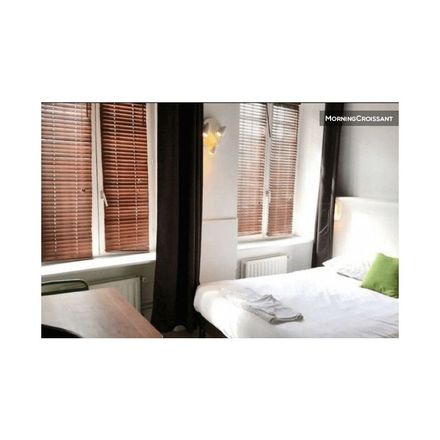 Rent this 1 bed apartment on Arcueil in 94110 Arcueil, France