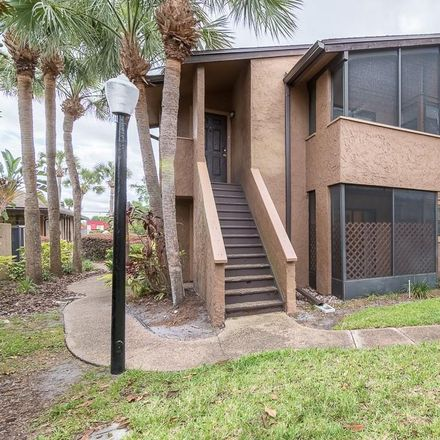 Rent this 2 bed condo on 3043 Antique Oaks Cir in Winter Park, FL