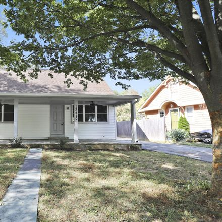 Rent this 4 bed house on 13210 Aleutian Avenue in Rockville, MD 20851
