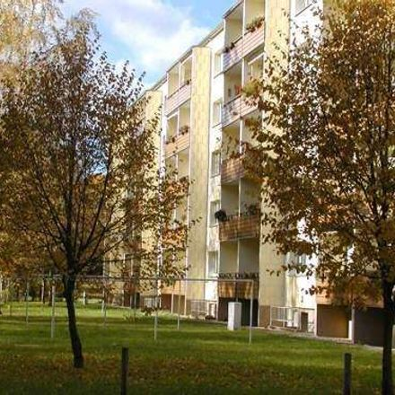 Rent this 3 bed apartment on Hermsdorf in BRANDENBURG, DE