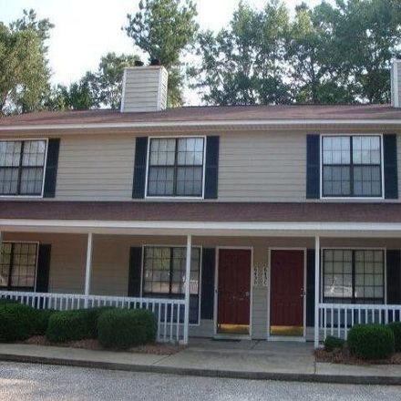 Rent this 2 bed condo on 742 Archdale Drive in Sumter, SC 29150