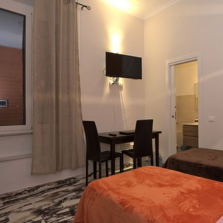 Rent this 3 bed room on Via Ceneda in 3, 00183 Rome RM