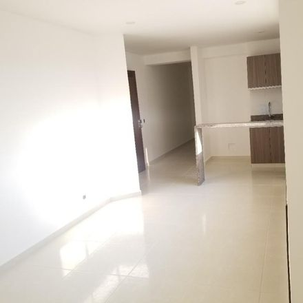 Rent this 3 bed apartment on Calle 62 in 680003 Bucaramanga, SAN