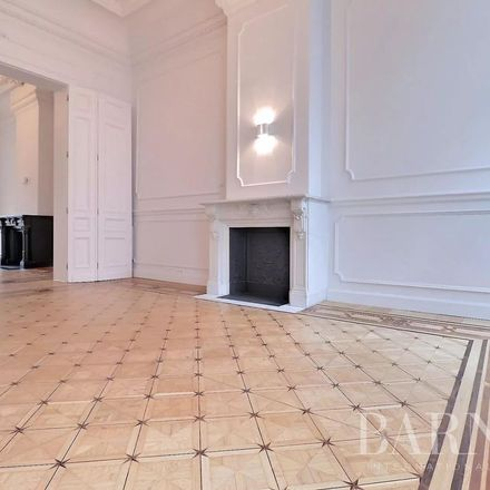 Rent this 3 bed apartment on Brussels Town Hall in Grand Place 8, 1000 City of Brussels