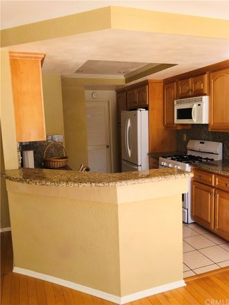 Rent this 3 bed townhouse on Almador in Irvine, CA 92614