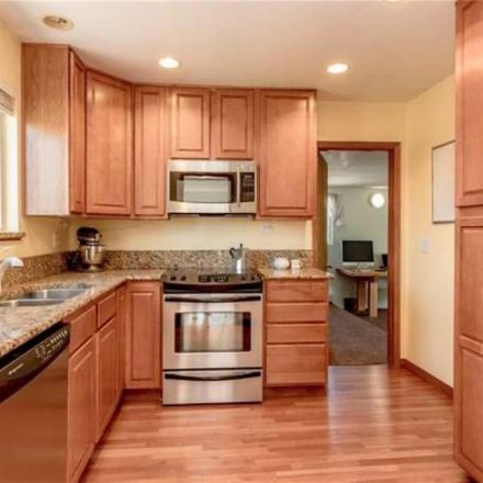 Rent this 1 bed room on 1453 47th Avenue East in Fife, WA 98424