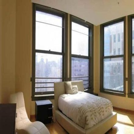Rent this 1 bed apartment on Jewelry Trades Building in 500 South Broadway, Los Angeles