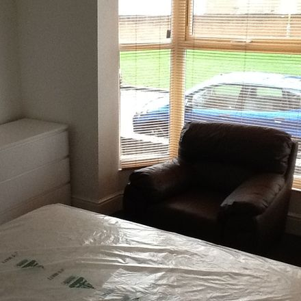 Rent this 4 bed room on Barford Road in Birmingham B16, United Kingdom
