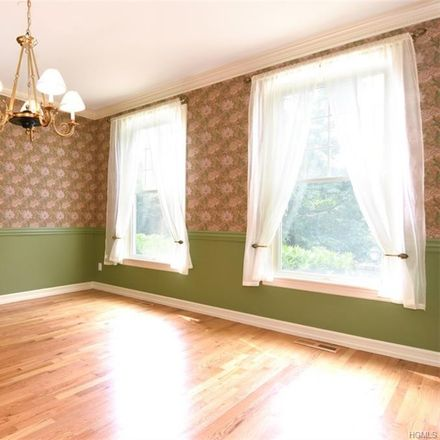 Rent this 4 bed house on 20 Connor Court in Town of Greenburgh, NY 10533