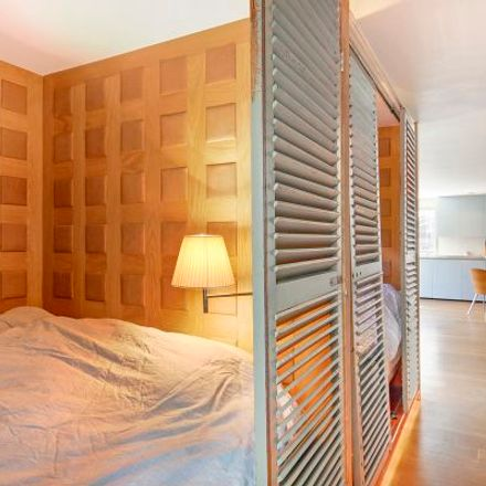 Rent this 3 bed apartment on Prinsengracht 60A in 1015 DX Amsterdam, Netherlands