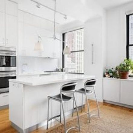 Rent this 1 bed condo on Pepolino in 281 West Broadway, New York