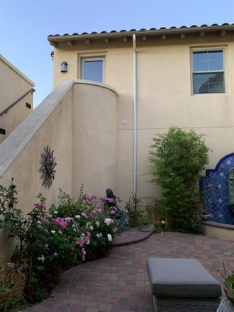 Rent this 1 bed room on Chino Hills