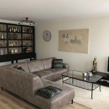 Rent this 2 bed apartment on Cortille in Mr. G. Groen van Prinstererlaan, 1181 TR Amstelveen