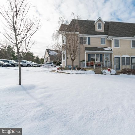 Rent this 4 bed condo on 1431 Kathleen Ct in Jamison, PA