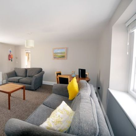 Rent this 3 bed apartment on Meadfoot Lane in Torquay TQ1 2BW, United Kingdom