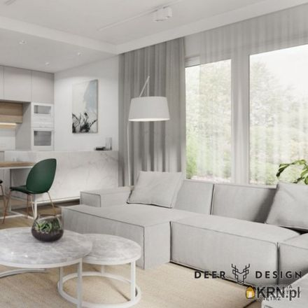 Rent this 2 bed apartment on Bokserska in 02-690 Warsaw, Poland