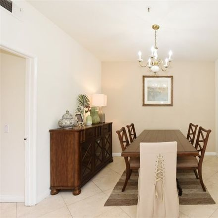 Rent this 3 bed condo on 130 Cartier Aisle in Irvine, CA 92620