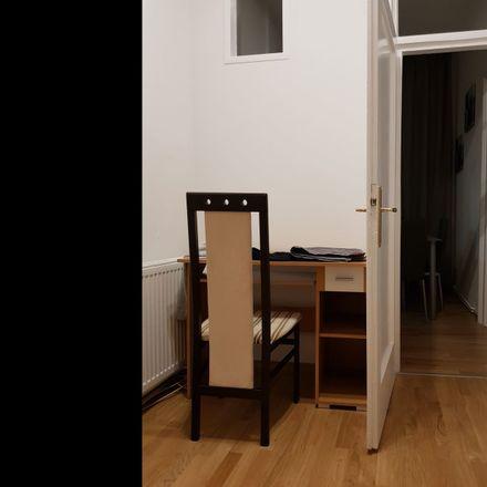 Rent this 3 bed apartment on Missindorfstraße in 1140 Wien, Austria