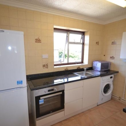 Rent this 2 bed apartment on 214/216 Sunnybank Avenue in Coventry CV3 4DT, United Kingdom