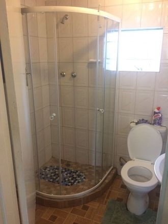 Rent this 1 bed apartment on Lusaka in Woodlands Extension, LUSAKA PROVINCE