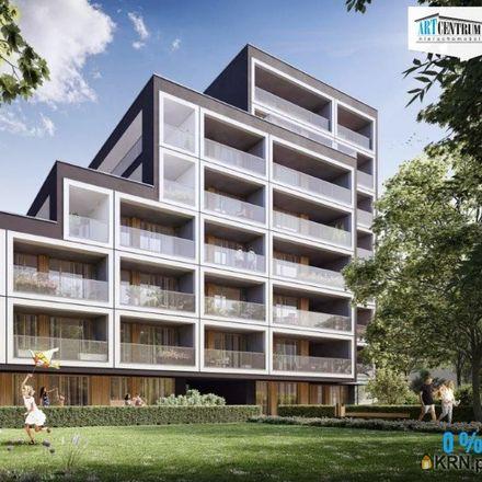 Rent this 4 bed apartment on Pocztowy in Jagiellońska, 85-030 Bydgoszcz