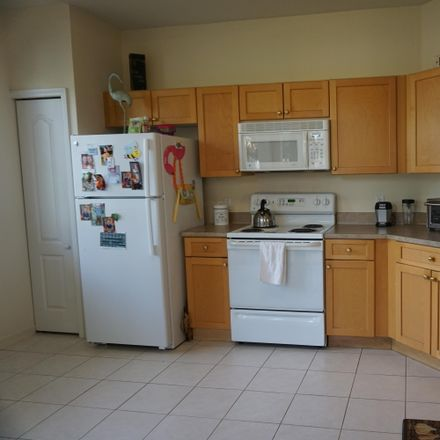Rent this 2 bed condo on 11019 Legacy Lane in Palm Beach Gardens, FL 33410