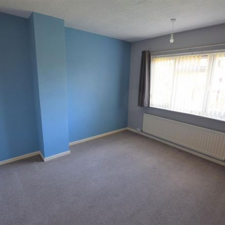 Rent this 3 bed apartment on Torbay Road in Allesley, CV5 9JW
