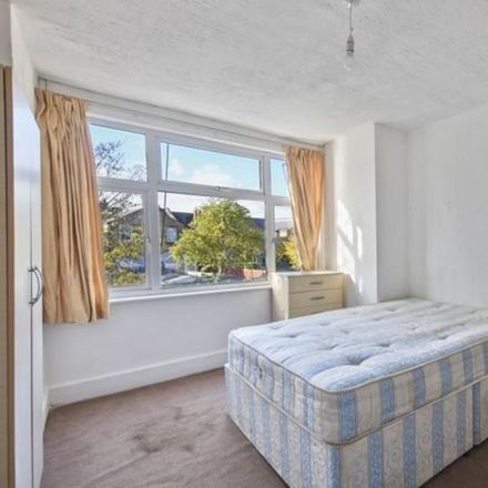Rent this 5 bed house on Boreham Road in London N22 5DJ, United Kingdom
