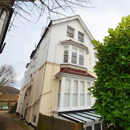 Rent this 1 bed apartment on 27 Lytton Grove in London SW15 2HD, United Kingdom