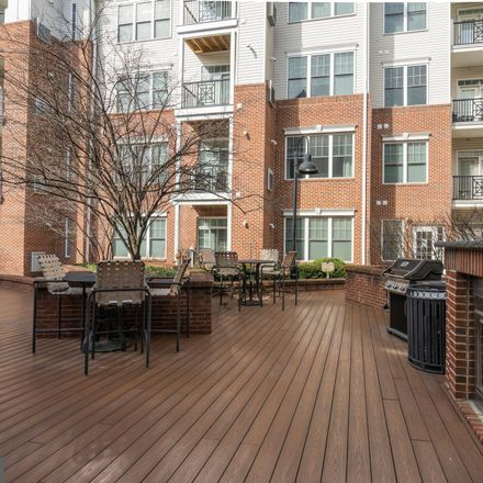 Rent this 2 bed apartment on 200 West Elm Street in Conshohocken, PA 19428