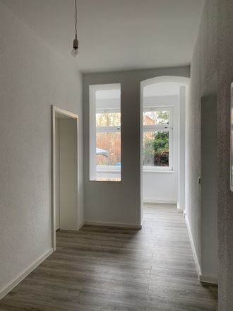 Rent this 3 bed apartment on Bertuchstraße 32 in 99423 Weimar, Germany