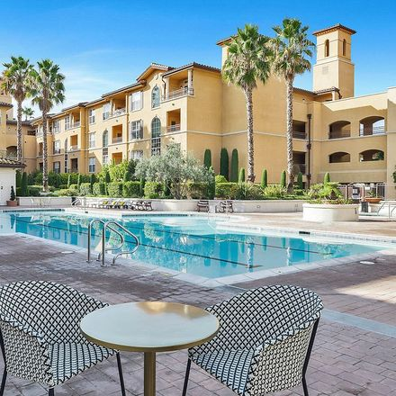 Rent this 1 bed apartment on 5884 Comanche Drive in San Jose, CA 95123