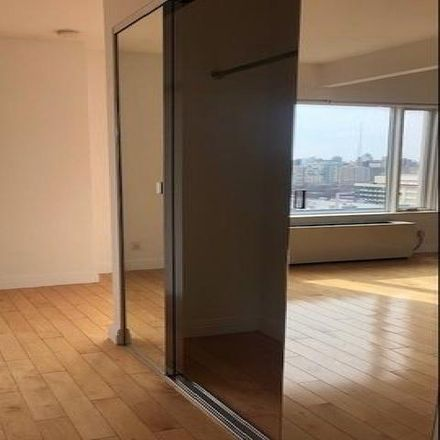 Rent this 0 bed apartment on 197 Bridge Street in New York, NY 11201